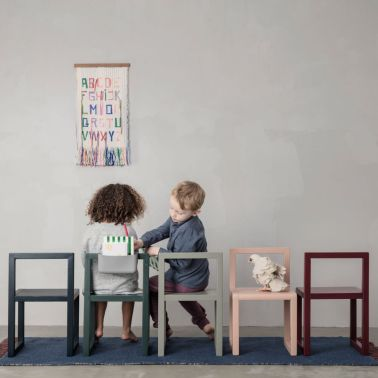 shopping-chaises-enfant-deco-design-tendance-FrenchyFancy-6