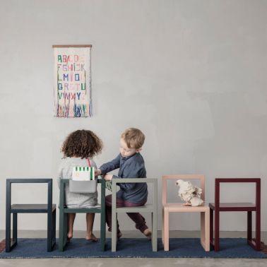 shopping-chaises-enfant-deco-design-tendance-FrenchyFancy-6
