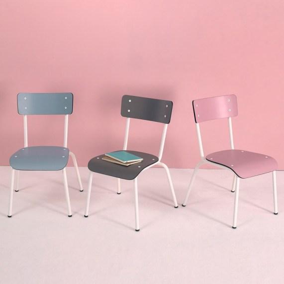 shopping-chaises-enfant-deco-design-tendance-FrenchyFancy-8