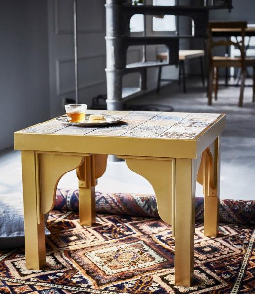 transformer meuble ikea un petit dtail peut transformer. Black Bedroom Furniture Sets. Home Design Ideas