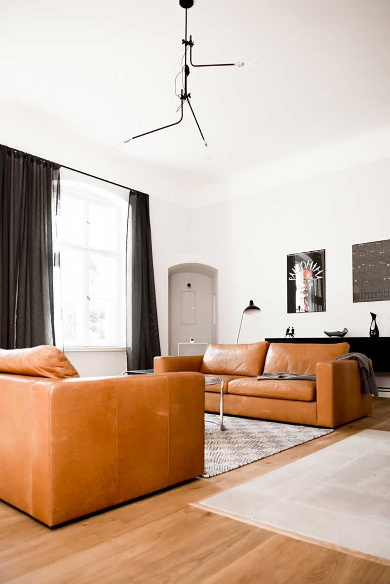 Grey Sofa Living Room Ideas Pinterest