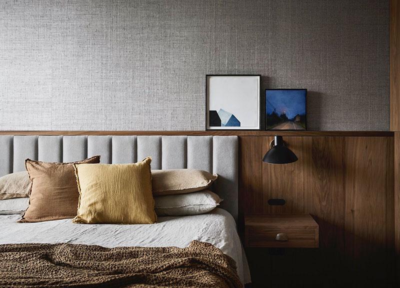 30 idees pour reussir la decoration de sa chambre frenchy fancy