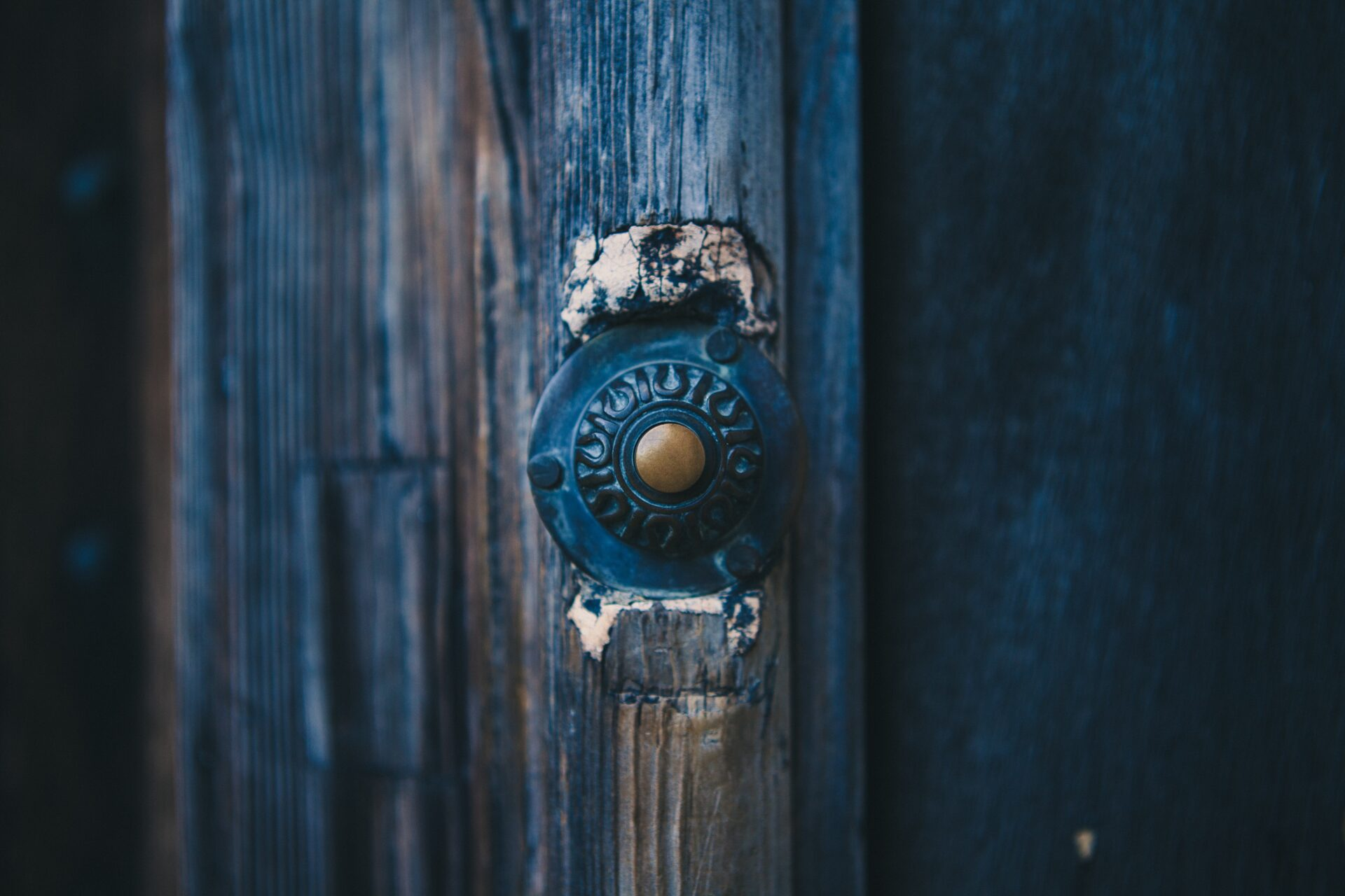 Diy Smart Doorbell For Just 2 No Soldering Required Frenck Dev
