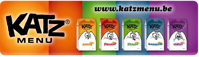 katz-menu-beestengeluk-inzet