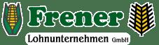 Frener Lohnunternehmen GmbH