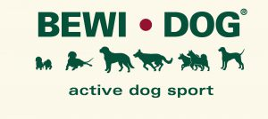 bewi_dog
