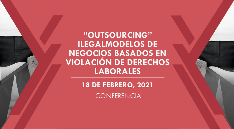ACFP_PáginaWeb_SaladePrensa_Blogs_feature image_2021 (2)