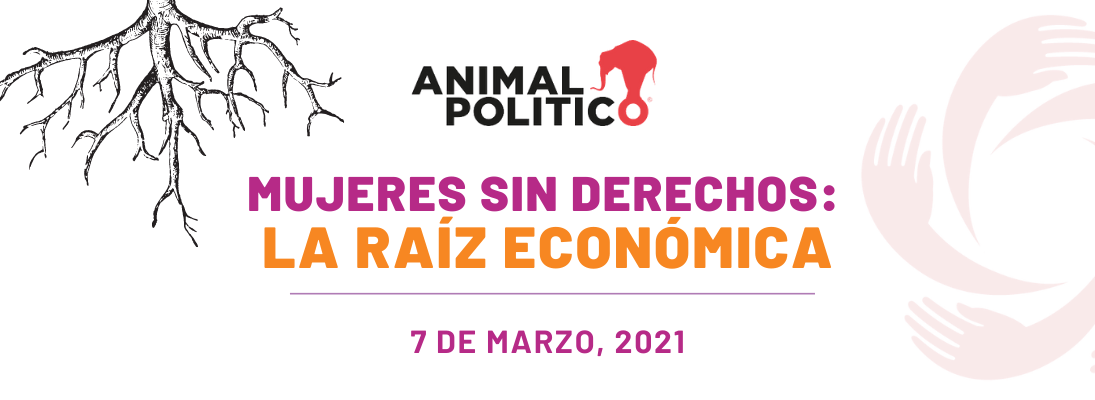 Blog, animal político, trabajo digno