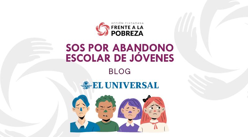 ACFP_PáginaWeb_SaladePrensa_Blogs_feature image_2021 (15)