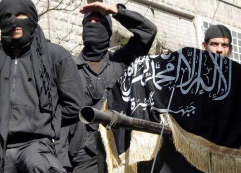 Jugada Crítica: Irán · Al Qaeda: ¿Aliados o rivales?