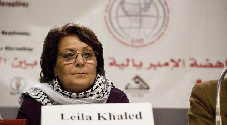 La Audiencia Nacional deniega el sobreseimiento de la causa por solidaridad con el pueblo palestino