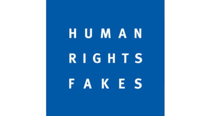 Human Rights Watch, una máquina de propaganda desde la guerra fría a la guerra «contra el terrorismo»