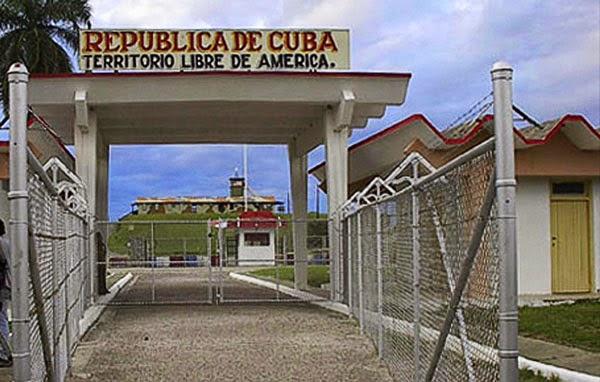 https://i0.wp.com/frenteantiimperialista.org/wp-content/uploads/2020/02/Guantanamo.jpeg?resize=600%2C382&ssl=1