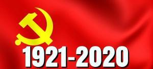O Partido Comunista da China, que perfez 99 anos, é o mentor e motor da Revolução Cultural; possui 92 milhões de membros