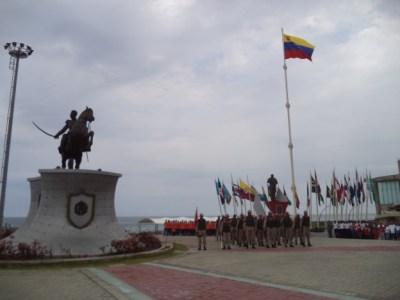 F:\FOTOGRAFIA\VENEZUELA - 2018\VENEZUELA - LA GUAIRA - 05 MAR 18\VENEZUELA - LA GUAIRA - 05 MAR 18 - 28..JPG