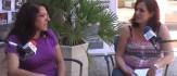 mari-garcia entrevista sat