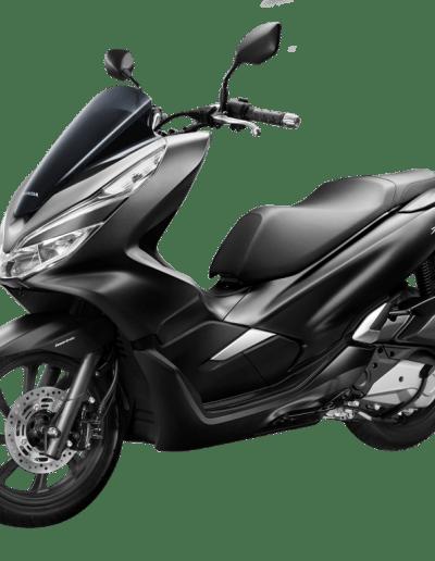 Motor Nmax Png : motor, Index, /wp-content/uploads/2018/07/