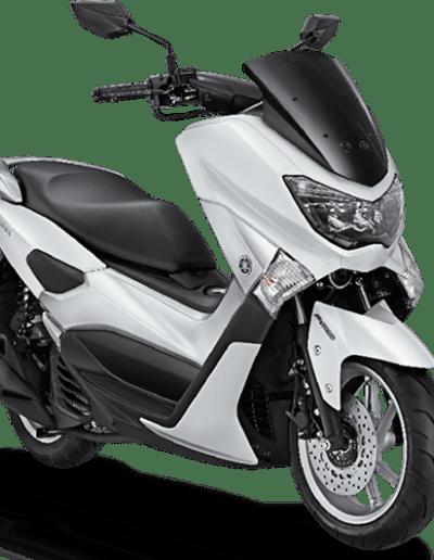 Yamaha Nmax Png : yamaha, Index, /wp-content/uploads/2018/07/