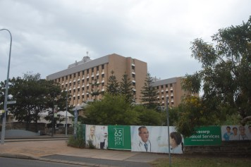 nursing-2