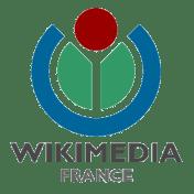 Wikimediafrance