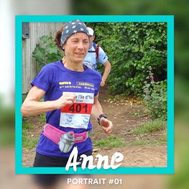 portrait-blog-anne