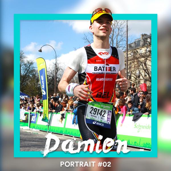 damien-portrait runner