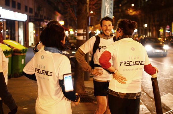 groupe-frequence-run-8