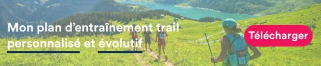 Bannière article trail