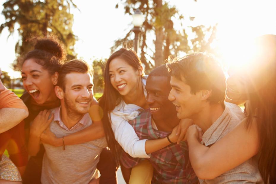 10 choses que tout célibataire devrait faire impérativement.