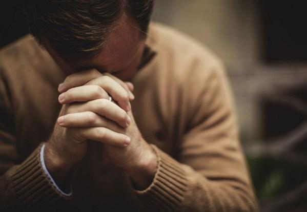 comment-prier-quest-ce-la-priere