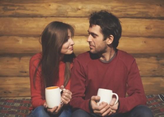 langage-damour-couple-moments-de-qualite
