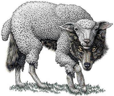 loup-déguisé-brebis