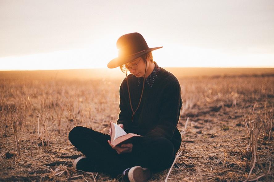 La connaissance: La clé de la réalisation des promesses bibliques !