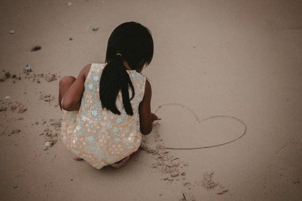 Pourquoi devons-nous avoir un cœur pur ?