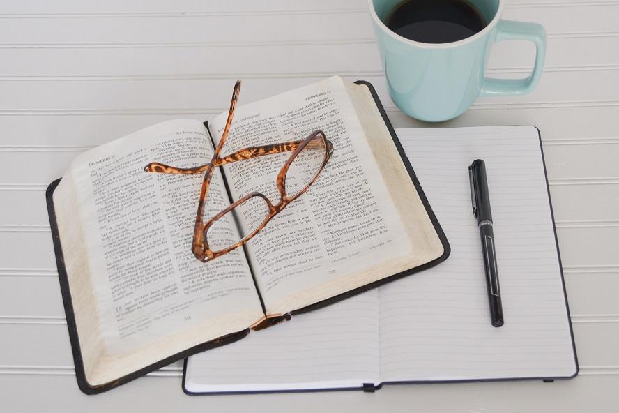 Entendre Dieu: est-ce encore possible aujourd'hui ?