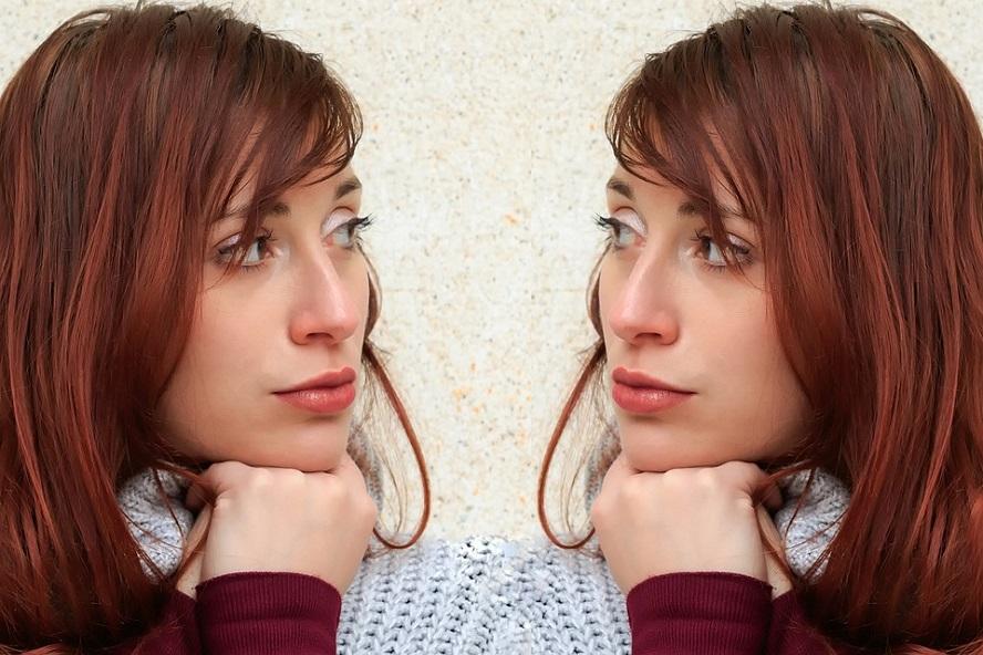 La réincarnation existe-t-elle vraiment ?