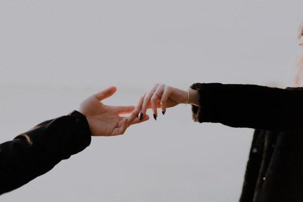 Rendre son conjoint fou d'amour chaque jour
