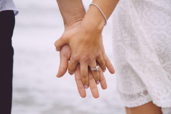 Comment prier pour le  caractère de mon époux/épouse ?