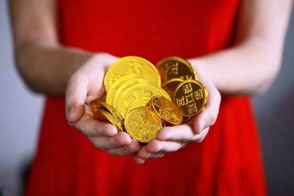 Discipline financière : apprends à donner à Dieu !