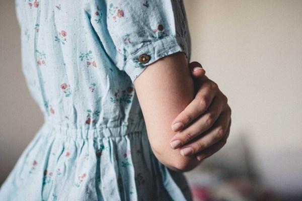 La solitude: d'où vient-elle ? comment la surmonter ?