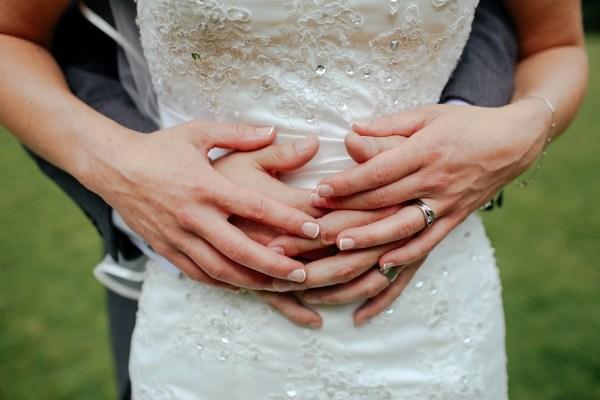 Quelle est la Responsabilité de chaque Couple en matière de Contraception ?