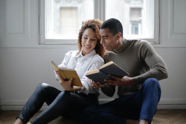 Quels sont les aspects à travailler durant les fiançailles ?