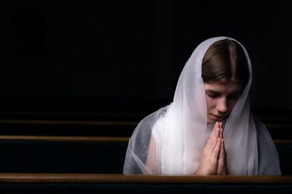 5 versets bibliques qui t'assurent de l'exaucement des prières