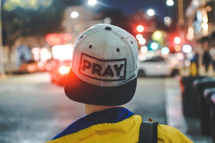 05 excuses que l'on se donne pour ne pas prier.