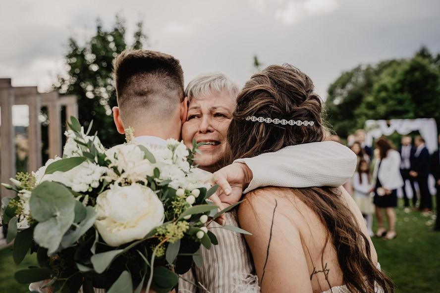 A quel moment de la relation peut-on rencontrer les parents ?