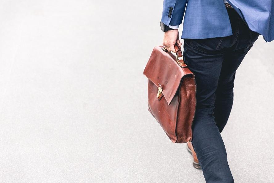05 Leçons de la vie de Jacob sur l'entrepreneuriat