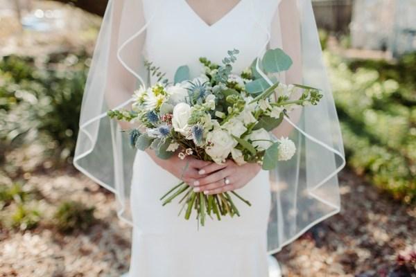 Être prêt(e) à se marier : un mythe ou une réalité ?