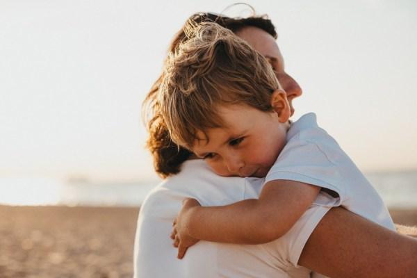 Pourquoi prier pour ses futurs enfants ?