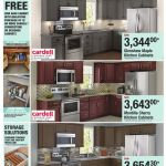 Menards Current Weekly Ad 09 11 09 21 2019 3 Frequent