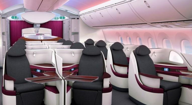 flyreiser til Phuket